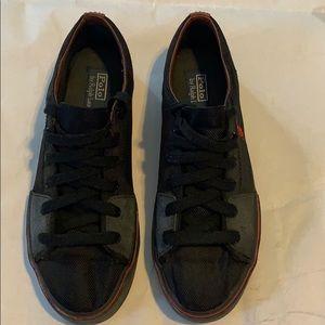 Polo by Ralph Lauren Men's Sneakers Size 10.5